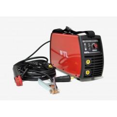 WTL MAXI ARC 2000 REL/TIG LIFT aparat za zavarivanje 200 A
